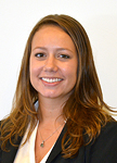 Q+ Welcomes New Associate Architect